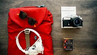 coolest travel tips for young people
