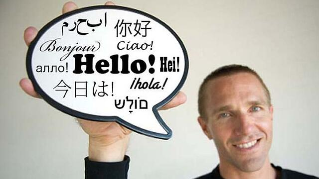 why you should learn a foreign language before traveling